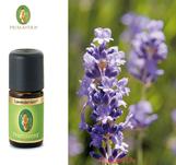 Ätherische Öle 100% naturrein von Primavera