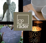 Räder Design Collection