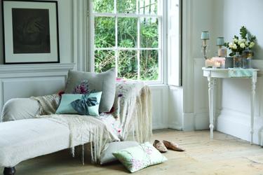 die kerzenwelt garten traum. Black Bedroom Furniture Sets. Home Design Ideas