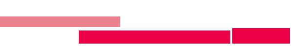 Garten-Traum-Duefte.de-Logo