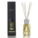 Lemon Grass Stick Diffuser 250ml Millefiori Milano